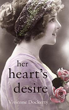 Her Heart s Desire PDF