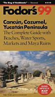 Cancun  Cozumel  Yucatan Peninsula  99 PDF