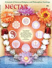 Nectar #31: Offering a Garland of Universal Religions