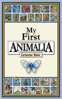 My First Animalia