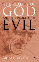 The Reality of God and the Problem of Evil PDF