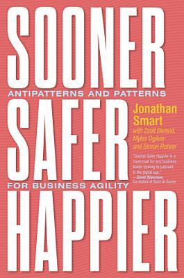 Sooner Safer Happier PDF