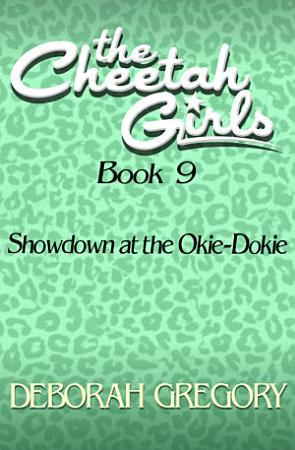 Showdown at the Okie Dokie PDF