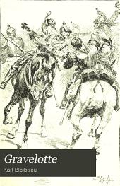 Gravelotte: die Kämpfe um Metz
