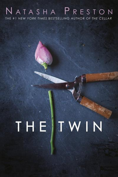Download The Twin Book