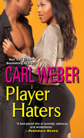 Player Haters PDF