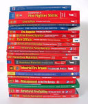 Fire Department Station Package  Canadian Edition  PDF