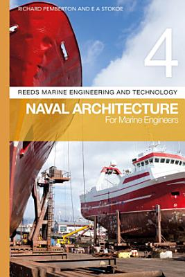 Reeds Vol 4  Naval Architecture for Marine Engineers PDF