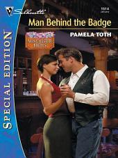 Man Behind the Badge