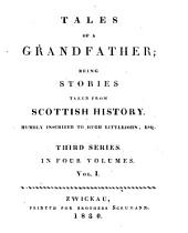 The Works of Walter Scott, Esq: Volume 30