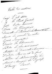 L'ut dieze bouffonerie en un acte par MM. E. Grange et Jules Moinaux