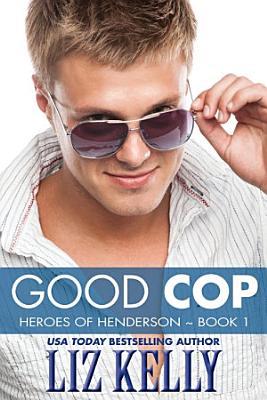 Good Cop PDF