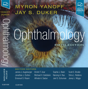 Ophthalmology E Book PDF