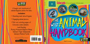 The Wise Animal Handbook Colorado PDF