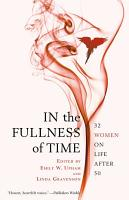 In the Fullness of Time PDF