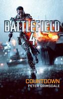 Battlefield 4  Countdown PDF