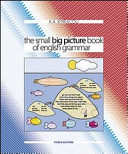 The Small Big Picture Book of English Grammar PDF