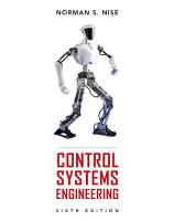 Control Systems Engineering  Sixth PDF