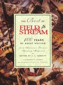 Blue Wolf in Green Fire PDF