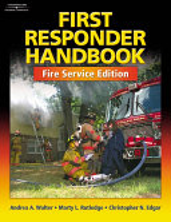 First Responder Handbook PDF