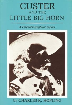 Custer and the Little Big Horn PDF