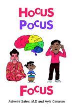 Hocus Pocus Focus PDF