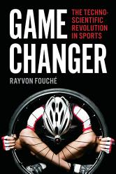 Game Changer PDF