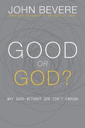 Good Or God  Book PDF