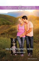 His Best Friend S Wife Book PDF