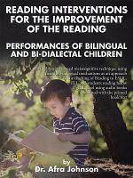 Reading Interventions for the Improvement of the Reading Performances of Bilingual and Bi-dialectal Children