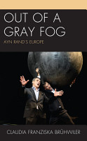 Out of the Gray Fog PDF
