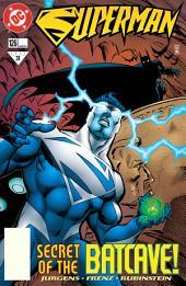 Superman (1986-) #126