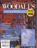 Woodall s Eastern Campground Directory  2008 PDF