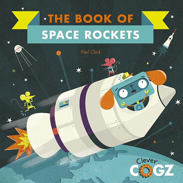 Download Space Rockets Book
