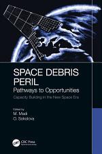 Space Debris Peril