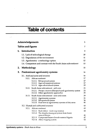 Working Paper PDF