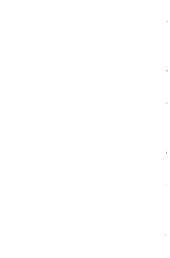Historical Collections of New Jersey, Past and Present: Containing a General Collection of the Most Interesting Facts, Traditions, Biographical Sketches, Anecdotes, Etc., Relating to the History and Antiquities, with Geographical Descriptions, of All the Important Places in the State, and the State Census of All the Towns in 1865