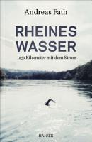 Rheines Wasser PDF