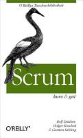 Scrum kurz   gut PDF