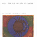 Genes and the Biology of Cancer Book