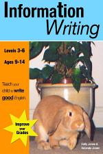 Information Writing