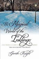 The Magical World of the Inklings PDF