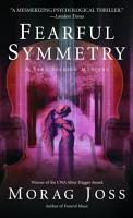 Fearful Symmetry PDF