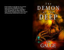 Download The Demon of the Deep Book
