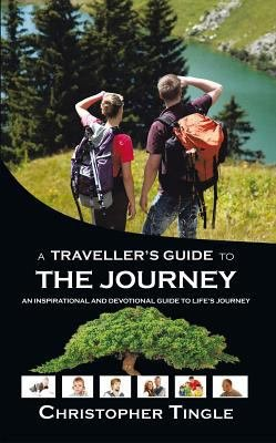 A Traveller s Guide to the Journey PDF
