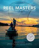 Reel Masters