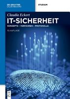 IT Sicherheit PDF