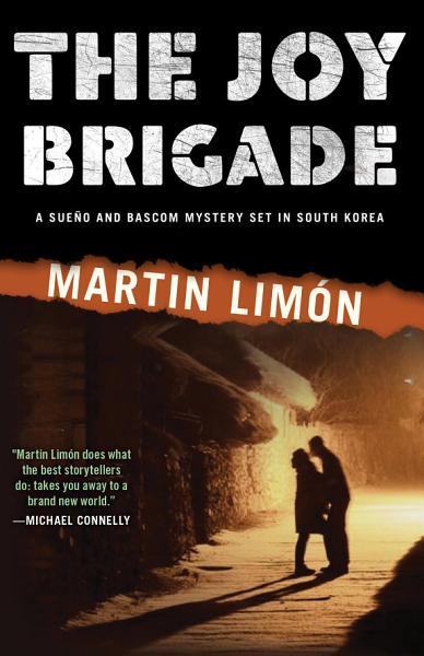 Download The Joy Brigade Book