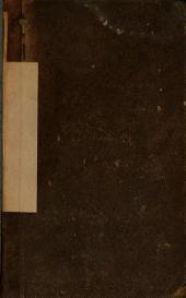 Des Lebens Wandlungen: Roman in drei Büchern von Franz von Elling, Band 1
