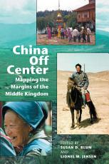 China Off Center PDF